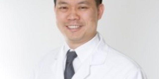 Victor K. Ryoo, DDS