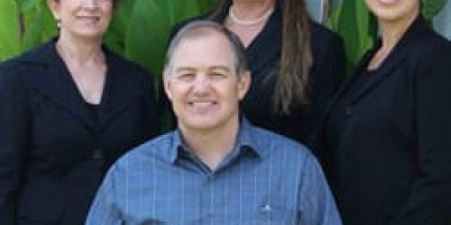 Paul D Selman, DDS
