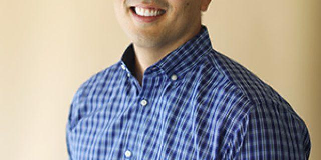 Dr. Sam Wu, DDS