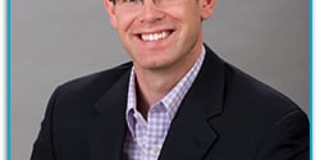 Shawn L Miller, DMD
