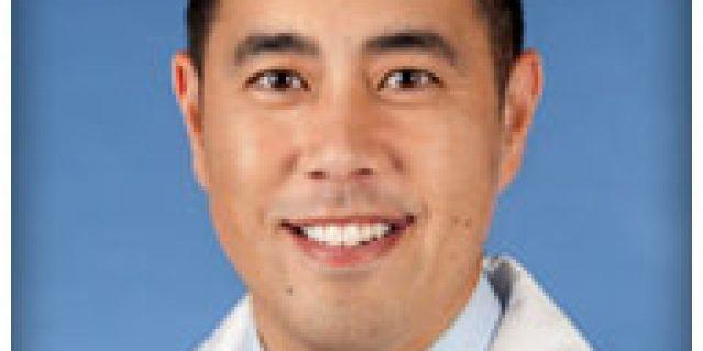 Dr.Scott M. Watanabe,DDS