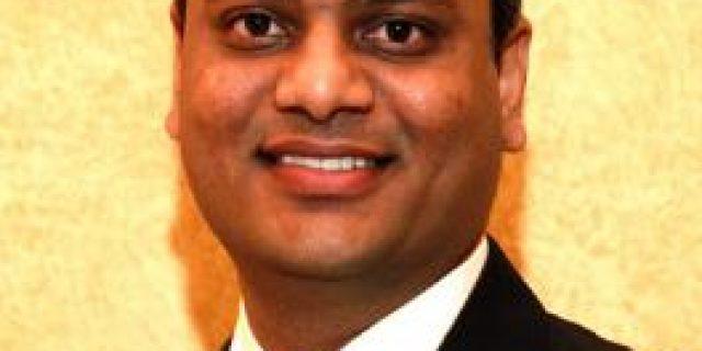 Dr. Jalpan Shah DDS, MDS