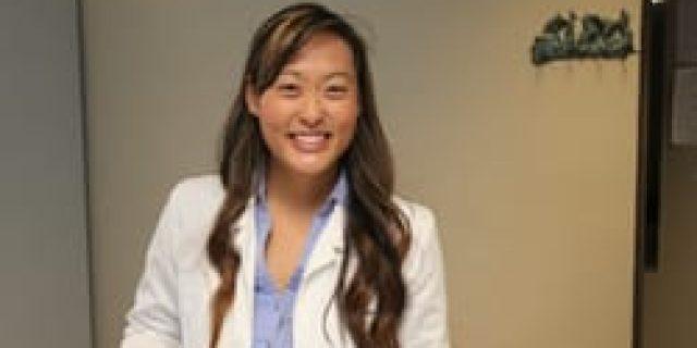 Dr. Shanna Chirco, DDS