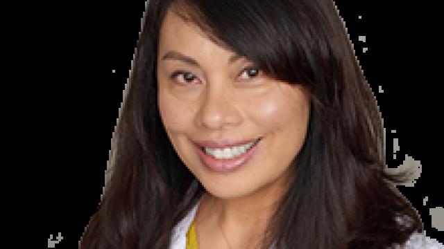 Dr. Sharon Sampaga
