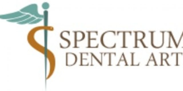 Spectrum Dental Art