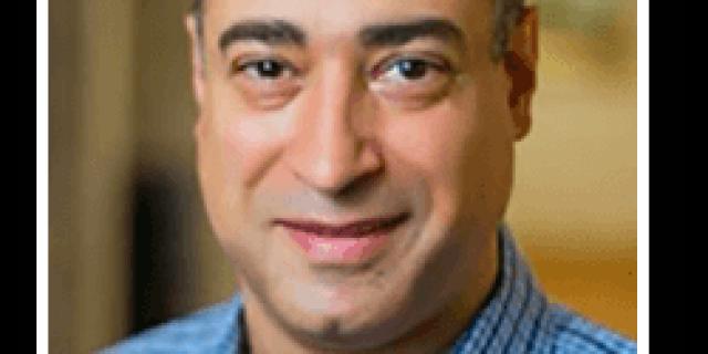 Dr. Joseph Rajabi, DDS