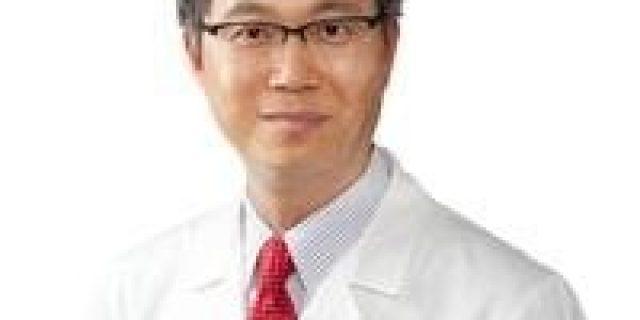 Dr. Sunki Rhee,DDS