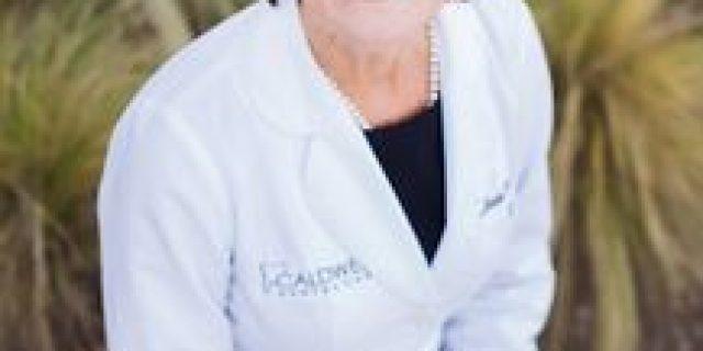 Dr. Susan Caldwell,DDS