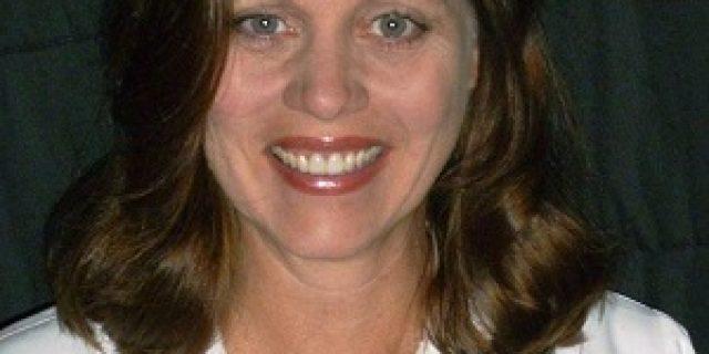 Susan Millar
