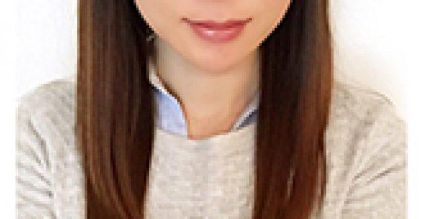 Dr. Tammy Huang, DMD, MPH