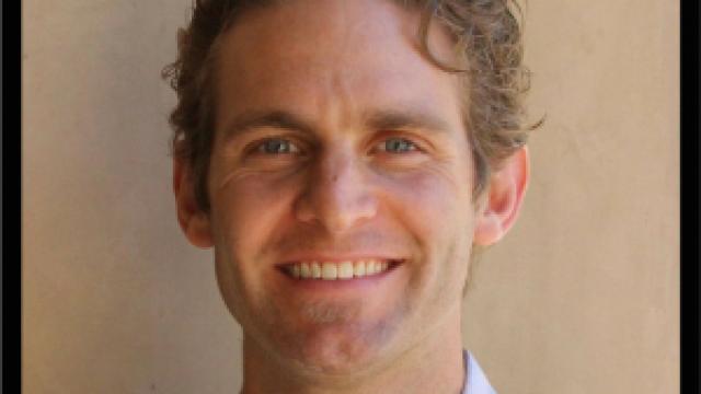 Dr. Taylor M. Olsen, DDS, MSD