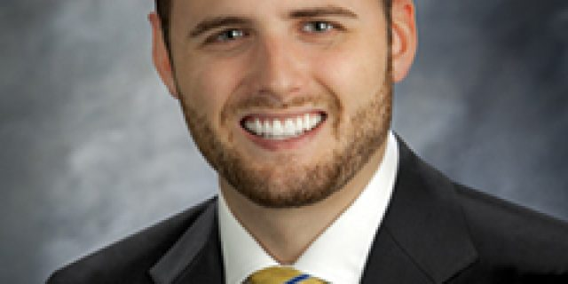 Dr. Taylor Rice