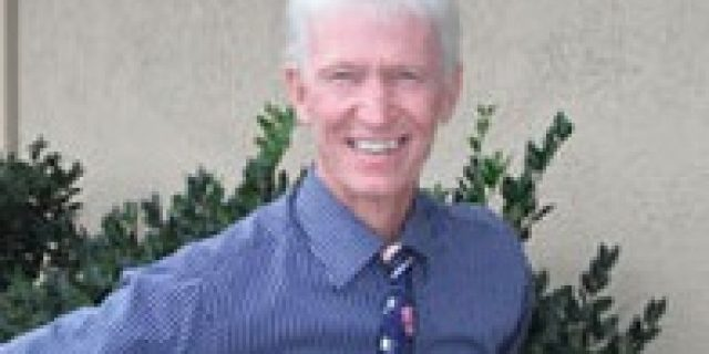 Ron Thompson, DDS
