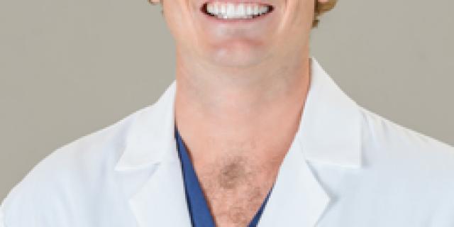 DR. TIMOTHY , DDS