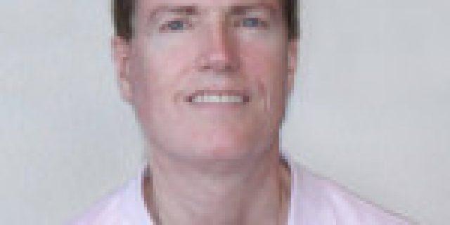 Dr. David Tipton, D.D.S., M.S.
