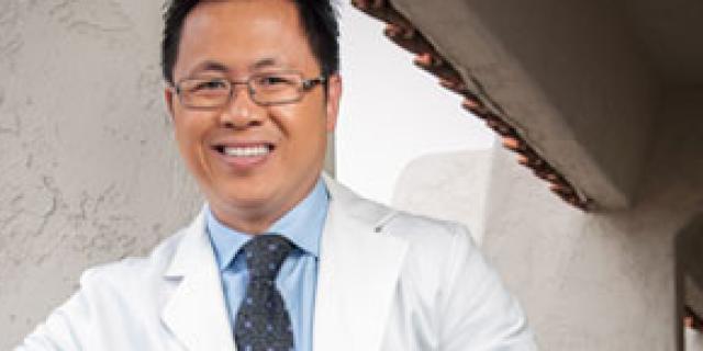 Dr.Toan Nguyen, DDS