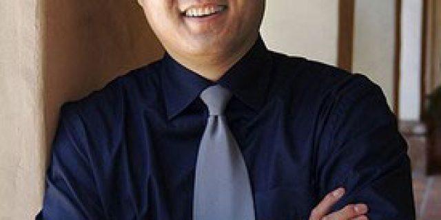 Dr.Tony I. Kuo, DDS
