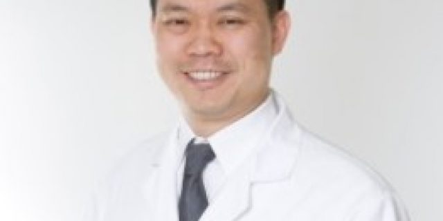 Dr. Victor K. Ryoo, DDS