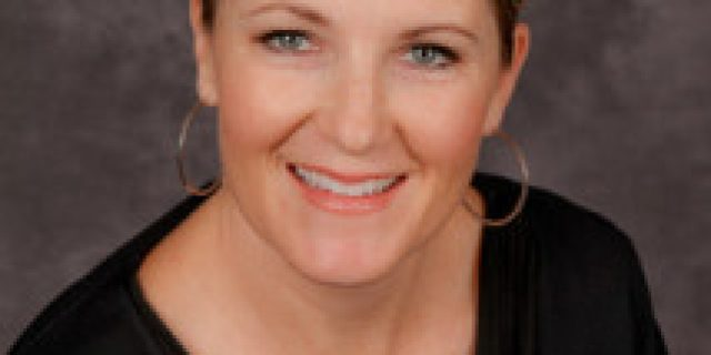 Dr. Wendy Breitzman, DDS