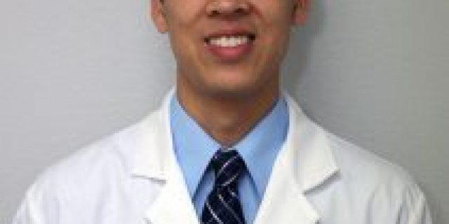 Dr.Jason Wong, DDS