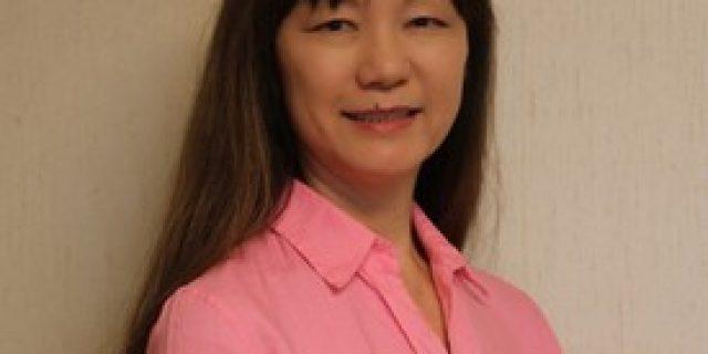 Dr.Dorothy Woo, DDS
