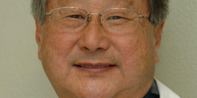 Dr.Yabuki,DDS