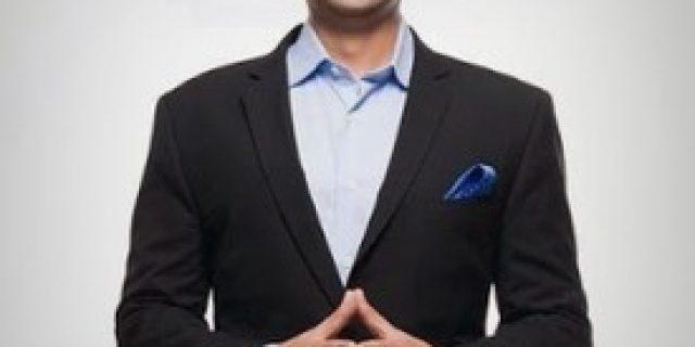 Dr.Yahya Mansour, D.D.S., M.S., FICOI