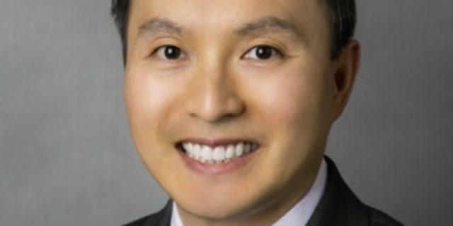 Nelson T. Yen, DDS, MS