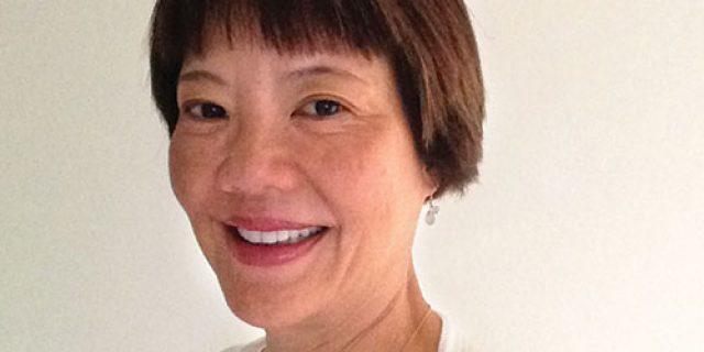 Dr.Maryann Young, D.M.D.