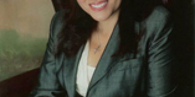 Dr. Blanca E. Zamora